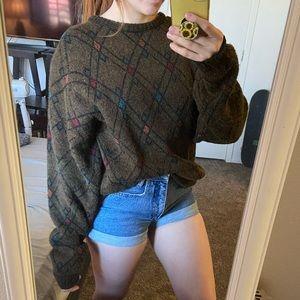 Vintage Brandini Sweater